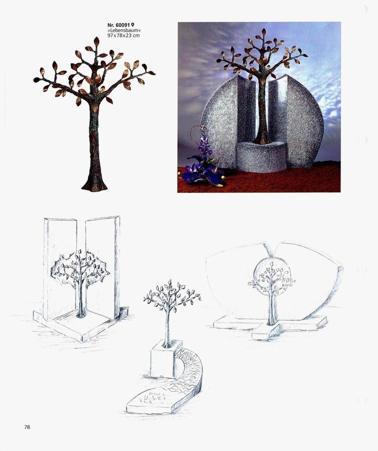 urnen grabsteine urnengrab liegeplatten car interior design. Black Bedroom Furniture Sets. Home Design Ideas